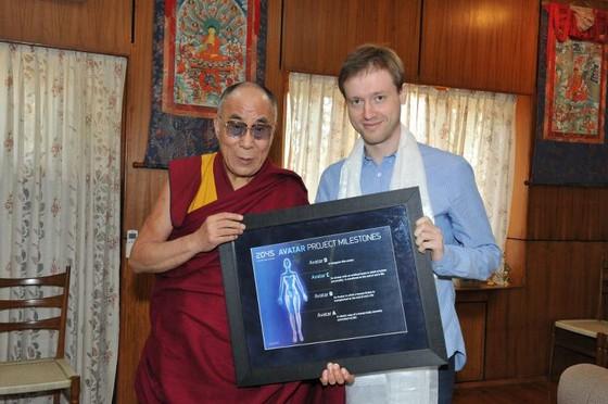 dalai lama avatar.jpg