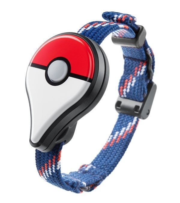 pokeball wrist strap