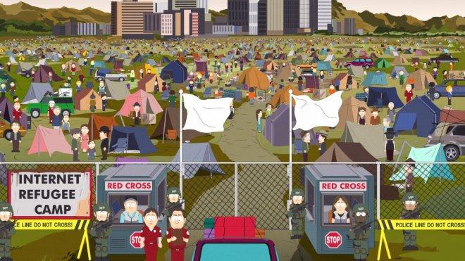 publicbuildings-internet-refugee-camp